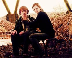 Romione 6 by MiSa295AMaNe