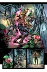 Magog 5 Page 18 by splicer