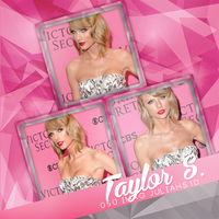 Photopack #833 ~Taylor Swift~ by juliahs1D