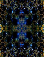 Coffee Bubbles 2 copy by bugtussle