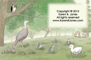 Page 12 and 13 for web by K-B-Jones