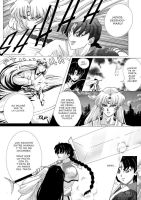 Obsession Youkai -Pag 98 by FanasY
