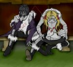 DGM - Fooled us again by GreatVodkaQeen