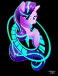 Starlight Glimmer by Ilona-the-Sinister