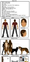 Wyatt Ref by ThomasBlack1