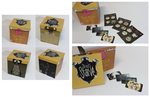 Don't Starve Collector's Edition by xXimmaeatjooXx
