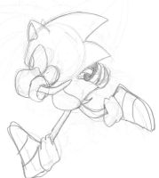 sonic action 8 by supercrazzy