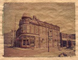 Historic Knoxville 4 by polasam