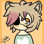 Hiroshi icon by chicapitufa