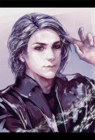 Quicksilver by aprilis420