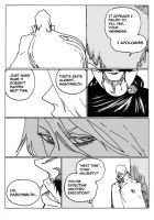 Bleach 582 (06) by Tommo2304