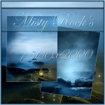 Misty Rock's free backgrounds by moonchild-ljilja