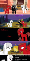 Plume's Daughters part 5 by nemo-kenway
