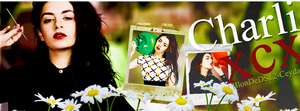 Charli XCX shop by BlonDeDS12