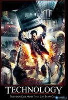 Funny Dead Rising Picture by mjroady