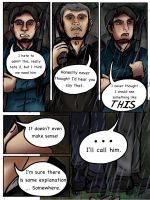 Wholock: After the Flame pg 8 by Owl-Publications