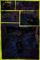 Last Stand Page 11 by Skittycat