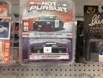 In Store Green Machine Find! 2008 Dodge Charger by ReptileMan27