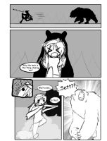 AAtR - Audition pg14 by coco-the-personer