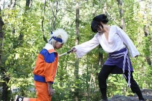 Naruto Sht Mt Royal oct2009 05 by Mokmo82
