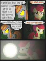SOTB Page 51 by Template93
