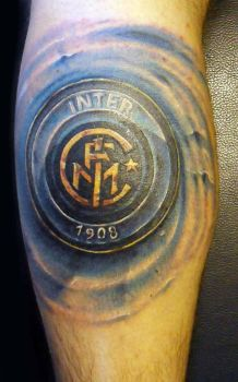 inter by bogdanpo