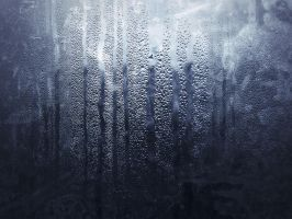 Rain Wallpaper by XPortagoX