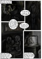 L4D: the Outbreak page 2 by CyberII