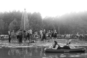 Woodstock 2010 20 by mr-kreciu