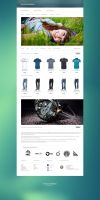 Shop Design - Free by Super-Designs
