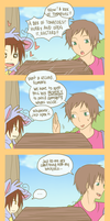 APH-Spain the Explorer pg. 7 by koookeees
