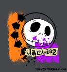 Jack-182 by greymattercreations3