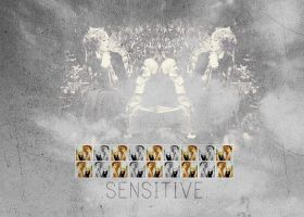 Sensitive by cassie93