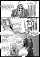 SDL Duel IV Water duel page 2 by Musashi-dono