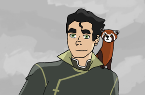 Bolin by faithless12