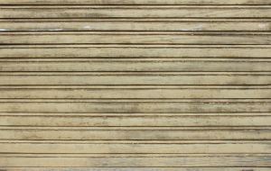 Wood Texture - 21 by AGF81