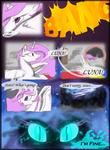 Jealousy P2 - MLP by Famosity