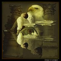 M09 Flying...1 by the-surreal-arts
