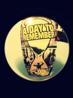 A day to remember by maraaax3