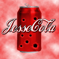 JesseCola's Avatar by CrimsonJersey
