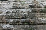 Stone Wall Texture by eleutheria-stock