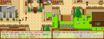 Rural Farm Tiles screenshot 8 by PinkFireFly