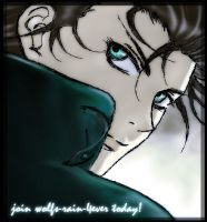 Wolf's Rain Forever by wolfs-rain-4ever