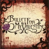Bullet for my valentine by danilees
