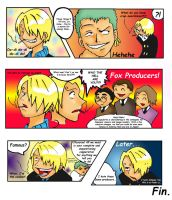 Sanji's Lollipop Origin by DragonPhantom