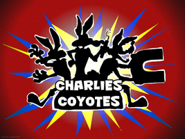 Egad 264 - Charlies Coyotes by arsdraconis