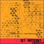 set patterns2 by vintage-barbie