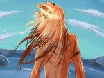 Alive by Atobe333
