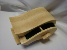 2nd Wooden box p.3 by scuff13