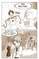 Saving Germany -Pg11- by Arkham-Insanity